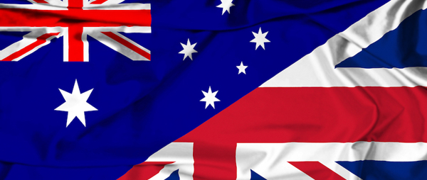 Auditory Verbal Therapy: The UK and Australian Context